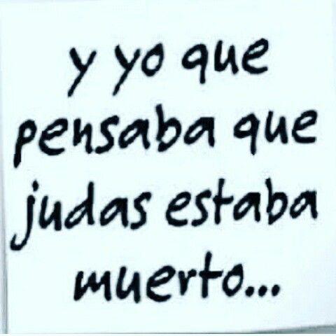 #notas #humor #imagechef #sarcasmo #chiste #gracioso #morboso #erotico #medellin #Colombia #instagram #pinterest #facebook #twitter #tumblr  @claudiagrajales1985