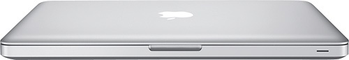 MacBook® Pro -cant wait to get mine!
