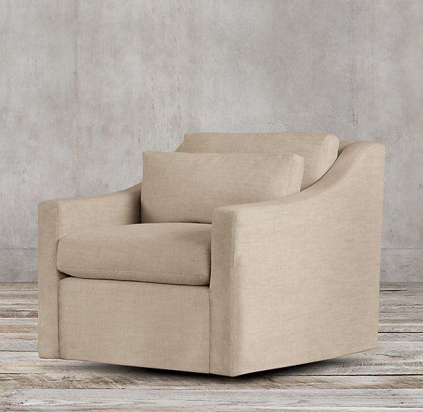 upholstered swivel chairs for living room. Belgian Classic Slope Arm Upholstered Swivel Chair  ChairsLiving Room Best 25 swivel chairs ideas on Pinterest Asian
