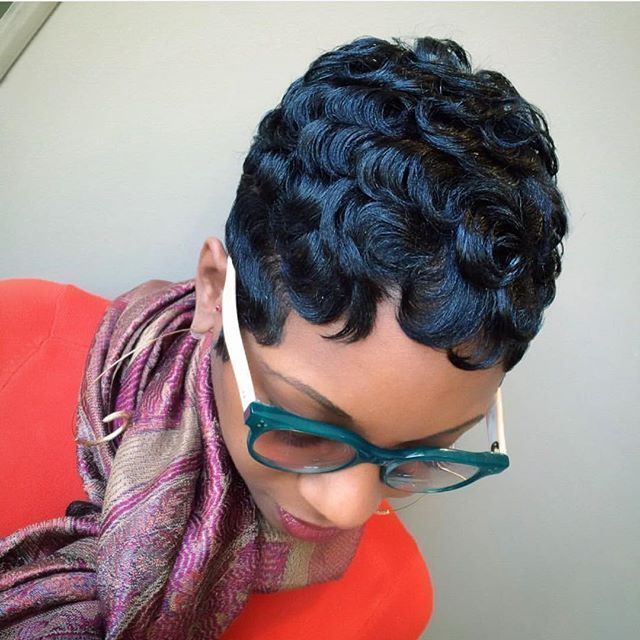 Astonishing 805 Best Images About Fly Short Hairstyles On Pinterest Stylists Hairstyle Inspiration Daily Dogsangcom