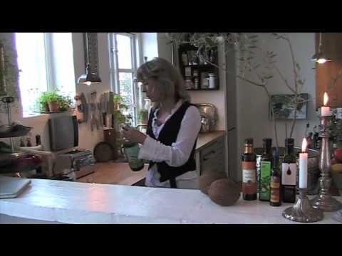 Hvilke olier må man stege i? Olie og stegning med www.netspiren.dk