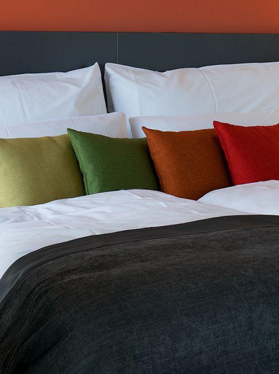 Clarion Hotel® Energy in Stavanger, Norway
