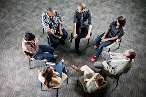 O programa contribui para a resolução de conflitos que interfiram na qualidade dos relacionamentos e da comunicação entre os membros do grupo familiar ou do casal.