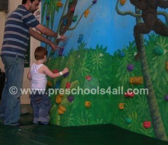 gross motor activities for preschoolers, early childhood physical development, gross motor development, gross motor activities, development of motor skills