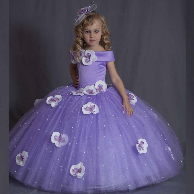 Бальные платья для девочек (55 фото): рейтинговое, 10-12 лет, танцевальные, детские, 3 лет, 6-7 лет, пышные