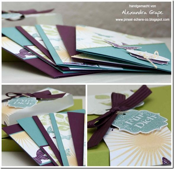 stampin-up_Workshop-projekte_summertime_one-page-wonder_one-sheet-wonder_karten_Verpackung_kinda-eclectic_envelope-punch-board_alexandra-grape