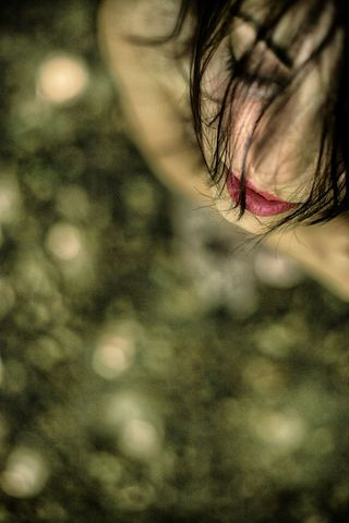Photo by Costangelo Pacilio on EyeEm