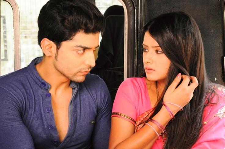 Yash & Aarti - Punar Vivaah (Sat - Wed @ 11 PM UAE)