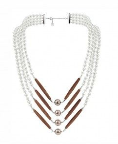 #Misaki #Jewellery #Jewelry #sale on www.PrivateSales.hk