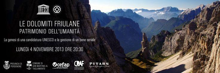 Dolomiti Friulane. Il campanile, Alta Val Montanaia. Foto Eugenio Cappena
