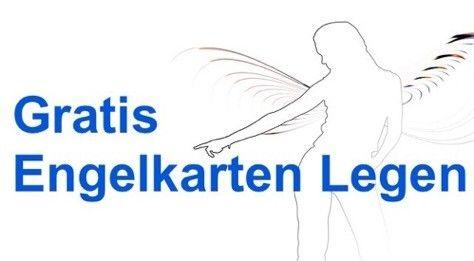 Schweizer Wahrsagerinnen im Chat gratis