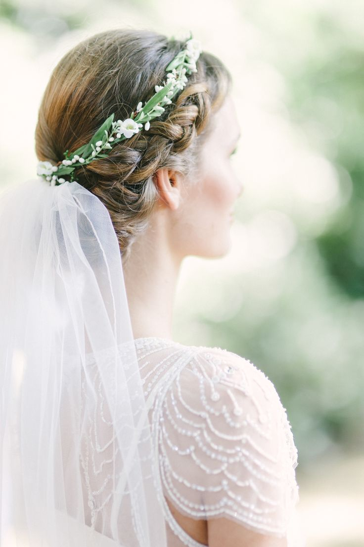 30 best ชุด images on Pinterest | Bridal gowns, Weddings and ...
