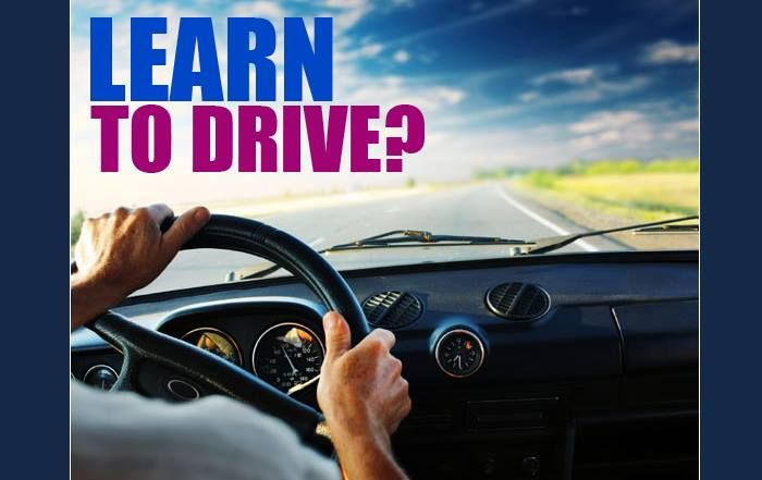 Top #DrivingSchool in #NorthYork who ensure highest safety standards while teaching driving lessons.http://goo.gl/b9XO7r