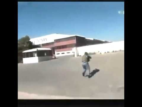 VIDEO:Topon entre sicarios El Blog del Narco