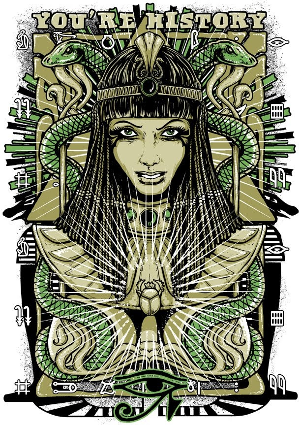 17 Best images about egypt on Pinterest | God tattoos ...