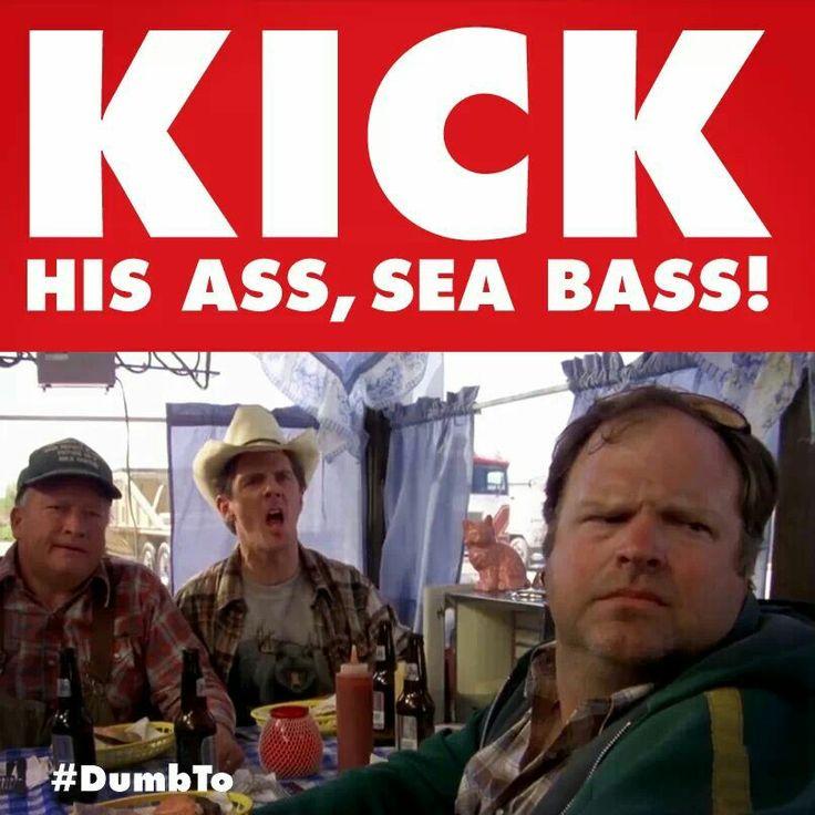 Dumb Ass Singing Billy Bass 121