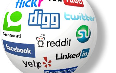 section_social_media_marketing