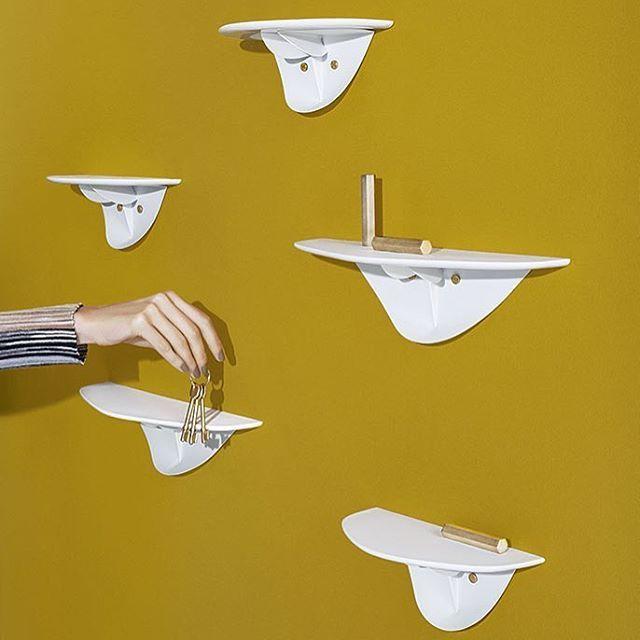 Pinch Of Bent Wood By Matthias Pliessnig | Design And Objects | Pinterest |  Design