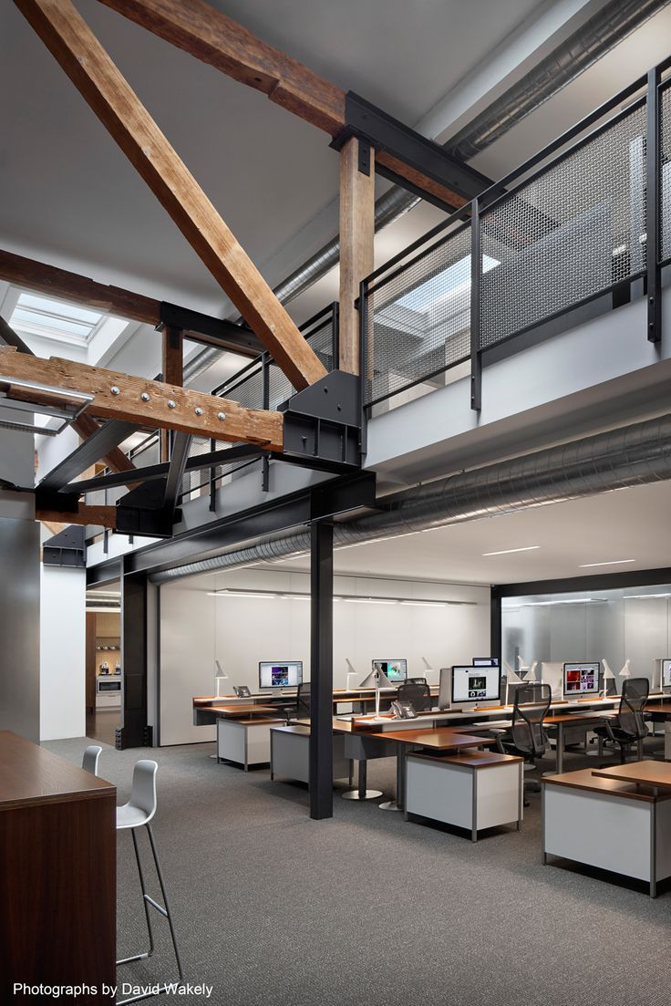 best hoofdkantoor images on pinterest offices conference room