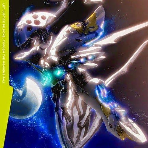 ALDNOAH.ZERO ORIGINAL SOUNDTRACK 2  ▼ Download: http://singlesanime.net/ost/aldnoah-zero-original-soundtrack-2.html