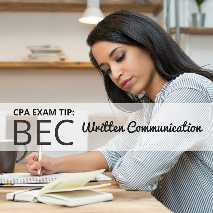 CPA Exam Advice | Surgent CPA Review