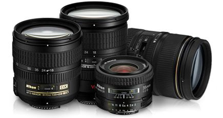 A lot of Nikon photographers think they need to spend thousands, on lenses, to take great photos. They read all the information available and think they know the best of the best. However, they cannot always afford these lenses. Some even let this hold them back. They can though, save money or think differently, especially if they are Nikon DX(D7000 , D3100, D300s)  shooters. There are lenses available, under $300 USD respectively. These lenses will allow them to shoot most styles of…