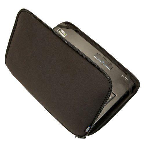 PEDEA Neopren Notebooktasche bis 39,6 cm (15,6 Zoll) schwarz Pedea http://www.amazon.de/dp/B0049UTJM2/ref=cm_sw_r_pi_dp_gyToub0STHJYK