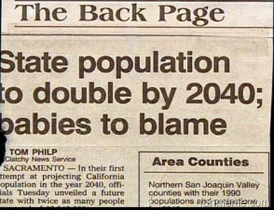 Best Funny Newspaper Headlines  Reports Images On