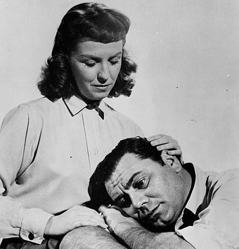 Ernest Jerry: 17 Best Images About Ernest Borgnine (1917-2012) On