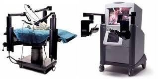 Risultati immagini per zeus telepresence system