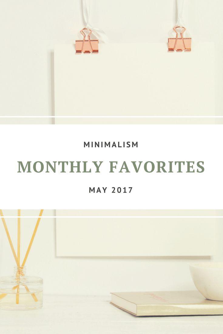 292 besten minimalism bilder auf pinterest for Minimalismus blog familie