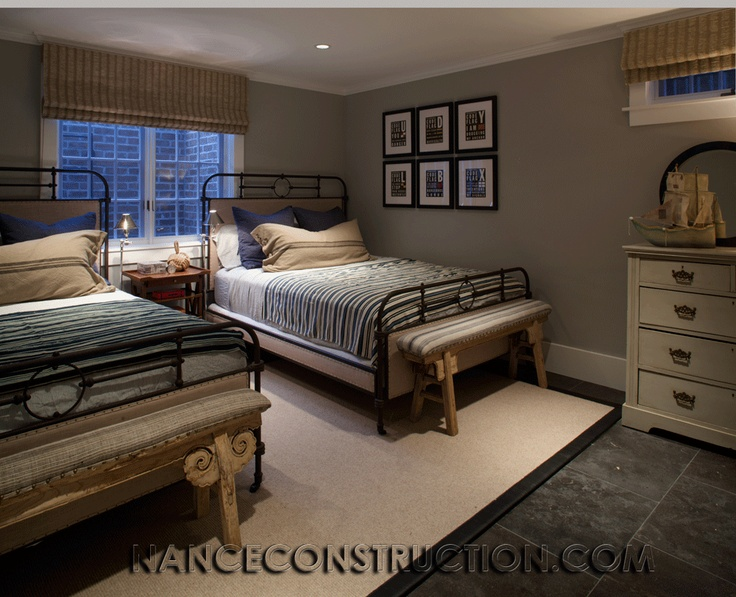 18 best images about future boys room on pinterest loft for Future bedroom ideas