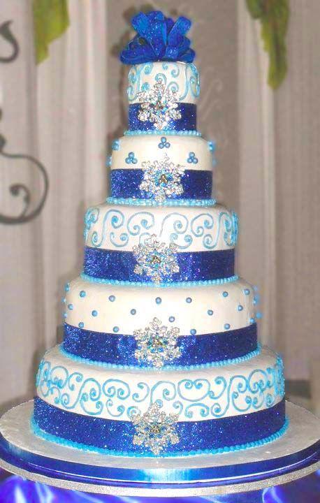 Image result for big cake