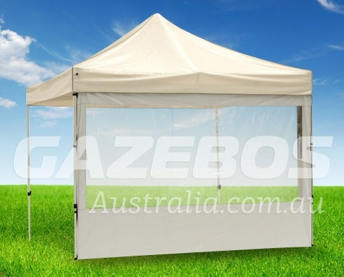 1 x OZtrail Heavy Duty Solid Wall with PVC Window. $54.90. Available in Australia only. Backed by 12 month warranty.