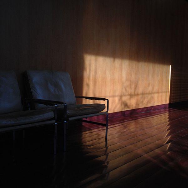 Gulbenkian, 2015 © ritamaximo