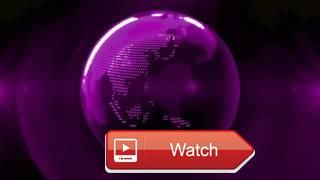 WORLD MTV ALBUM DISCO VINILE TRACK PLAYLIST CD MUSIC VIDEOCLIP MALUMA mondorosa 17  BN Bank BN Bank Surgut BAC Panama Baden Wurttembergische Bank Badische Beamtenbank Bahrain Islamic Bank Bahraini Sa