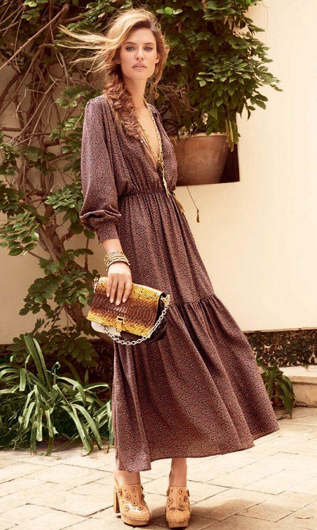 Bianca-Balti-PORTER-Magazine-Hilary-Walsh-03.jpg
