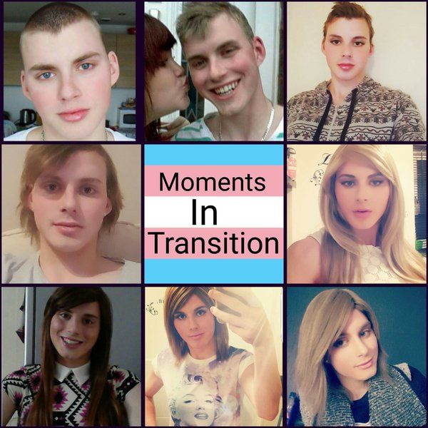 mtf dating uk Crossdresser society is your online one of a kind community site for everyone who is a crossdressser, knows a crossdresser, or is deeply in touch with their f().
