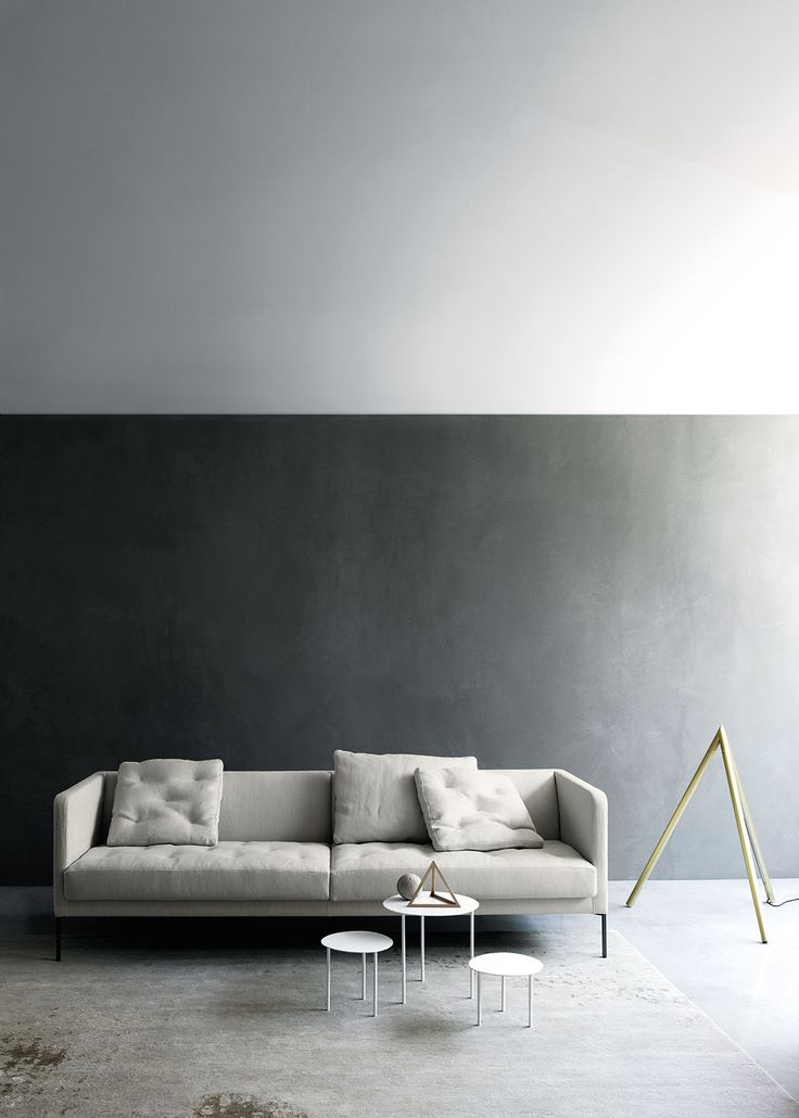 Easy Lipp design Piero Lissoni, Rabbit and the Tortoise Collection tables, carpet Sin Titulo