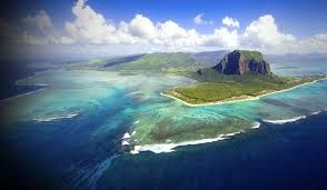 Image result for where is mauritius located in which country