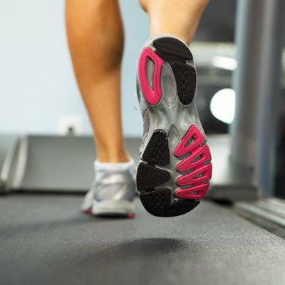 Moderate exercise right before an appointment may help patients with severe dental phobia, a new study has found. Patients who walked at a moderate pace for 30 minutes experienced significantly decreased anxiety before, during, and after dental treatment.