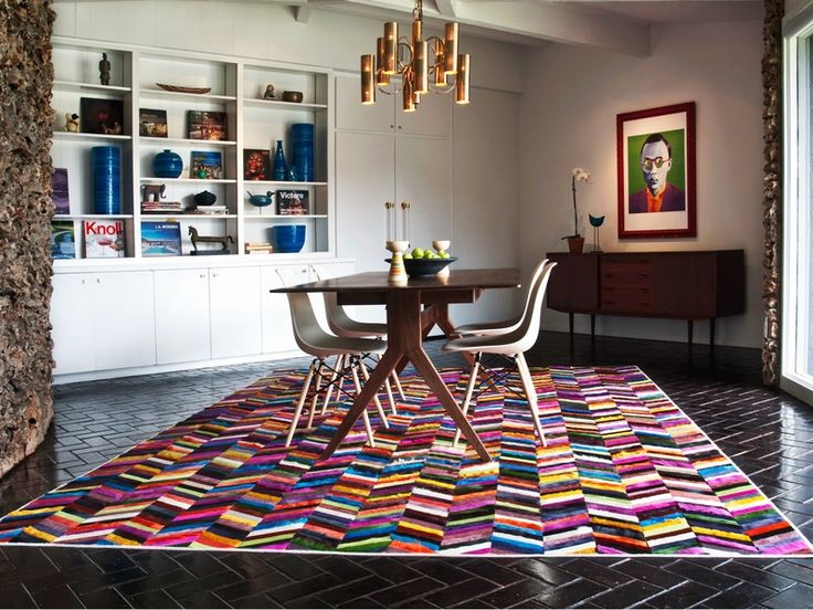173 best RUGS GLORIOUS RUGS images on Pinterest Home Spaces and
