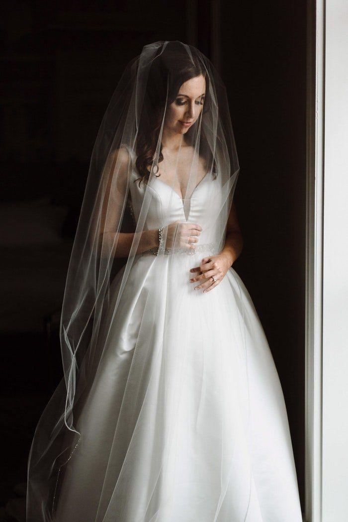 Maggie Sottero Wedding Dresses Wedding Dresses Ball Gowns Dresses