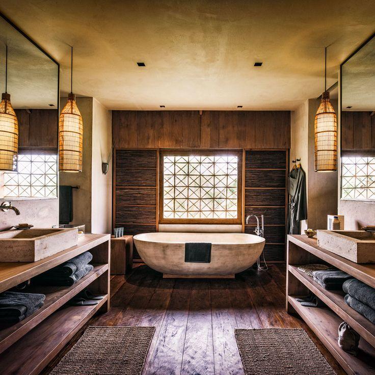 Phum Baitang (Siem Reap, Cambodia) Hotel Reviews | Tablet Hotels