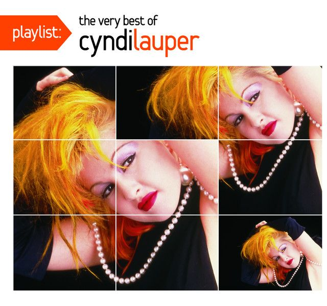 I Drove All Night By Cyndi Lauper Was Added To My Inspiry Playlist On Spotify Drive All Night Cyndi Lauper Cyndi Lauper Songs