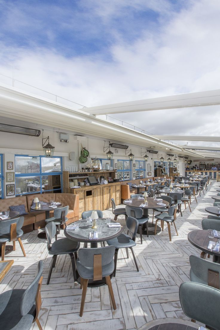 25 best ideas about terrace restaurant on pinterest for 211 roof terrace cafe