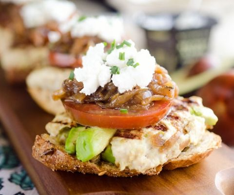 1000+ ideas about Turkey Burger Sliders on Pinterest ...