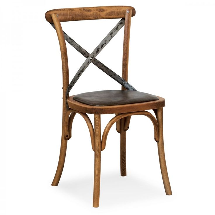 26 best Thonet Chairs // Sedie Stile Thonet images on Pinterest