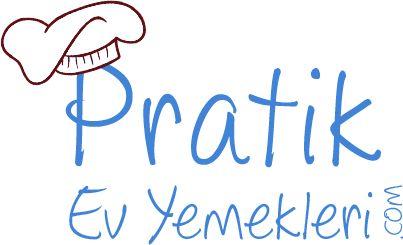 Kremalı Revani | Pratik Ev Yemekleri