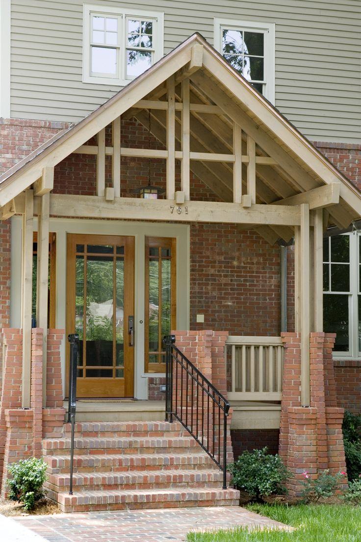 David C. Fowler Architecture